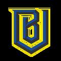 Spray Boston Uprising Logo.png