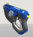 Tracer Skin Uprising Weapon 1.png
