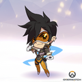Cute But Deadly Tracer.png