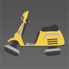 PI Scooter.png