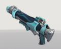 Pharah Skin Charge Weapon 1.png