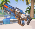 S76 Skin Grillmaster Weapon 1.png