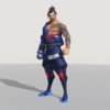Hanzo Skin Excelsior.png