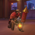 McCree VP Fire in the Hole.png