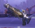 Pharah Skin Anubis Weapon 1.png