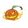 Spray Flaming Pumpkin.png