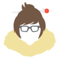 Spray Mei Icon.png