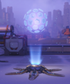 Symmetra Skin Goddess Weapon 4.png
