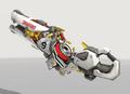 Zarya Skin Dragons Away Weapon 1.png