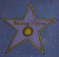 Hollywood - Baleog Fierce star.png