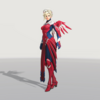 Mercy Skin Justice.png