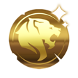 Overwatch Gladiators Gold Twitch Emote.png