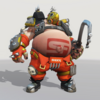 Roadhog Skin Shock.png