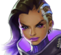 Icon-Sombra.png