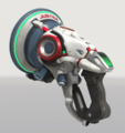 Lúcio Skin Justice Away Weapon 1.png