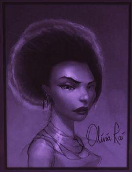 Hollywood - Olivia Rai portrait.jpg