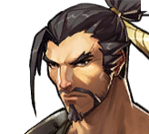 Icon-Hanzo.png