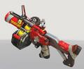 Junkrat Skin Dragons Weapon 1.png