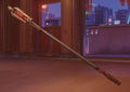 Mercy Skin Fortune Weapon 1.png