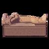 Spray Sarcophagus.png