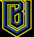 Boston Uprising logo no text.png