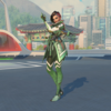 Sombra Skin Mexicana.png
