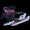 Spray Widowmaker Skiing.png