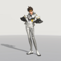 Tracer Skin Dynasty Away.png