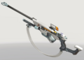 Ana Skin Fusion Away Weapon 1.png