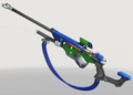 Ana Skin Titans Weapon 1.png