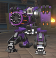 Bastion Skin Null Sector Weapon 1.png