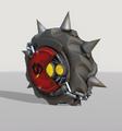Junkrat Skin Dragons Weapon 5.png
