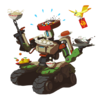 Spray Bastion Bast-Yum.png