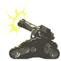 Spray Bastion Fire At Will.png