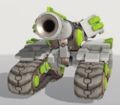 Bastion Skin Outlaws Away Weapon 2.png