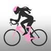 PI D.Va Cycling.png