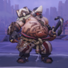 Roadhog Skin Sharkbait.png