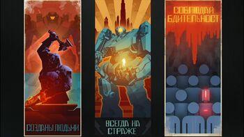 Russian Posters.jpg