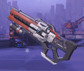 S76 Skin Russet Weapon 1.png