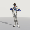 Tracer Skin Fuel Away.png