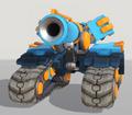 Bastion Skin Spitfire Weapon 2.png