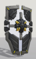 Brigitte Skin Dynasty Weapon 2.png