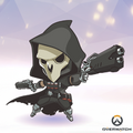 Cute But Deadly Reaper.png