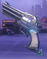 McCree Skin Mystery Man Weapon 1.png