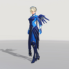 Mercy Skin Fuel.png