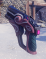 Mercy Skin Sugar Plum Fairy Weapon 2.png