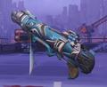 Pharah Skin Raindancer Weapon 1.png
