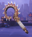 Roadhog Skin Toa Weapon 2.png