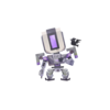 Spray Bastion Tombstone.png