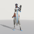Symmetra Skin Fuel Away.png